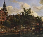 Jan-van-der-Heyden-De-Bierkaai